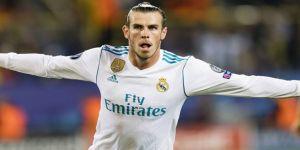 Bale, Bayern Münih'in teklifini reddetti