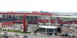 Gebze Center'in satışına onay çıktı