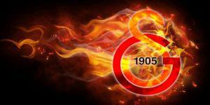 Galatasaray'da Belhanda mutluluğu