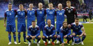 Dünya Kupası'nın sürpriz ülkesi