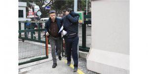 Yasa dışı bahis operasyonu: 4 gözaltı