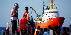 İtalya ve Malta'nın almadığı gemiyi İspanya kabul edecek