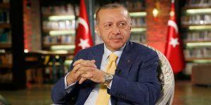 Erdoğan:İlk işimiz OHAL'i kaldırmak