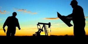 Petrolde korkutan tahmin