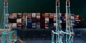 Türkiye'nin ihracat şampiyonları belli oldu
