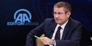 Türkiye'den İran'a flaş Kandil teklifi