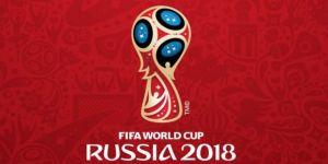 Dünya Kupası'nı 10 bin gazeteci takip ediyor