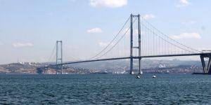 Köprünün parası yine vatandaştan çıktı