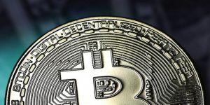 Bitcoin çöküyor mu?
