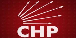 CHP'den Suruç'ta yaşananlara inceleme