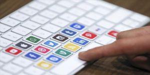 Sosyal medya ağlarına erişim yasağı