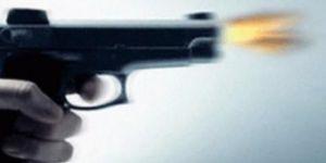 İki aile arasında silahlı kavga: 8 yaralı