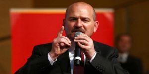 Demirtaş'ın TRT'deki konuşmasını eleştirdi