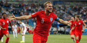 İngiltere son dakikada galip