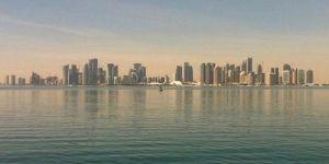 Suudi Arabistan, Katar planını açıkladı!