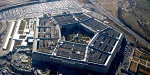 ABD Senatosundan Pentagon bütçesine onay