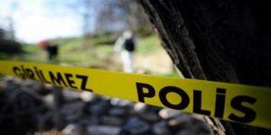 Sahilde çocuk cesedi bulundu