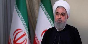 Devrim Muhafızları'ndan Ruhani yönetimine eleştiri