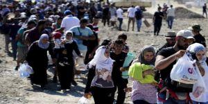 24 Haziran'da oy kullanacak Suriyeli sayısı
