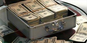 Milyonerlerin serveti 70 trilyon doları aştı