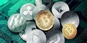 30 milyon dolarlık kripto para çalındı