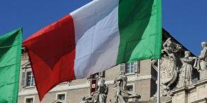 İtalya'da OHAL ilan edildi