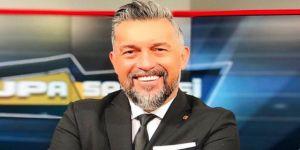 Beşiktaş, Serkan Reçber'i açıkladı!