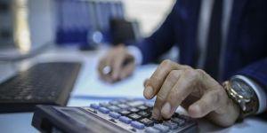 Sözleşmeli personelin izin sürelerine ilişkin yeni düzenleme