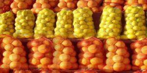 Patates soğan fiyatlarındaki artışla ilgili önemli açıklama