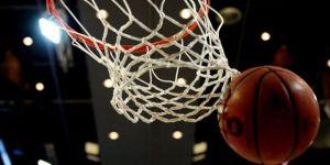 Türkiye Basketbolunda Yabancı Oyuncu Sayısı Değişti