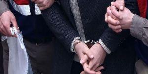 WhatsApp üzerinden uyuşturucu ticaretine tutuklama