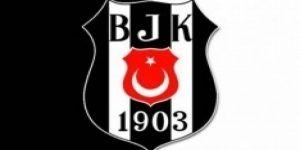 Beşiktaş'ta hedef