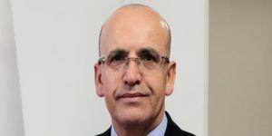Mehmet Şimşek: Para politikasında güçlü adım attık
