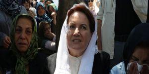 Milletvekili adayı İbrahim Özyer son yolculuğuna uğurlandı