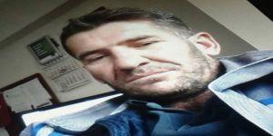 Yüksek gerilim hattındaki elektrik akımına kapılan işçi öldü