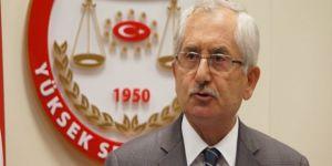 YSK, 24 Haziran Seçimlerinin Saat Kaçta Açıklanacağını Duyurdu