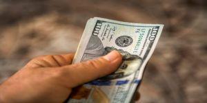 Dolar seçim sonrası güne nasıl başladı?