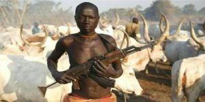 Çiftçilerle, hayvancılar çatıştı: 86 ölü