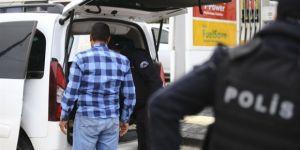 Uyuşturucu operasyonu: 31 kişi tutuklandı
