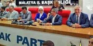 Bakan Tüfenkci: Türkiye'yi şaha kaldıracağız