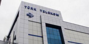 Türk Telekom'da yönetim değişiyor