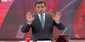 Kılıçdaroğlu'na bir şok da Fatih Portakal'dan