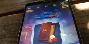 Turkcell, oyunseverler için yeni uygulama geliştirdi