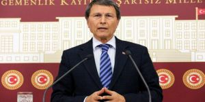 8-10 milletvekilini partisine katar ve MHP'ye de bel bağlamaz