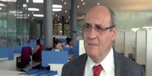 Uluslararası Göç Örgütü'ne yeni direktör