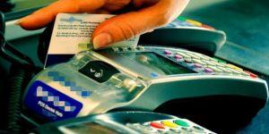 Merkez'den kredi kartı faiz açıklaması