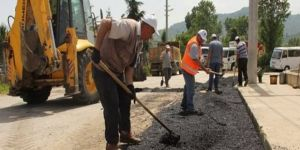 KİT çalışanlarına kadro yolu açıldı