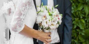 Gebze'de bir düğün iptal edildi!