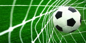 Uruguay Portekiz karşısında turladı