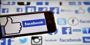 Facebook o telefonlara desteği kesiyor